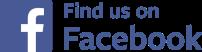 find-us-on-facebook-vector-png-find-us-on-facebook-800