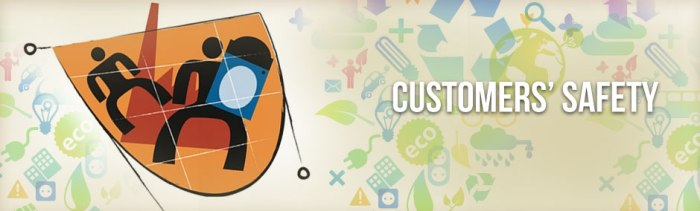 customer_safety_banner