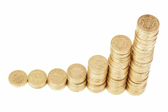 money-coins-stack-wealth-50545.jpeg