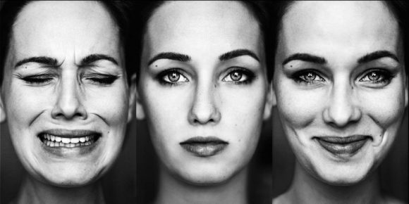 bipolar-disorder-1-1024x512