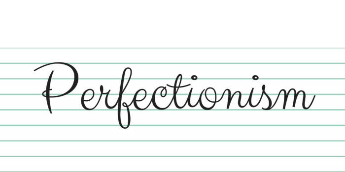 perfectionism-twitter