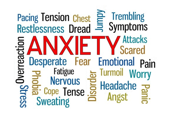 teenage-anxiety-symptoms