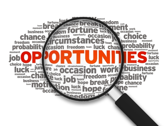 opportunities-job-success-words