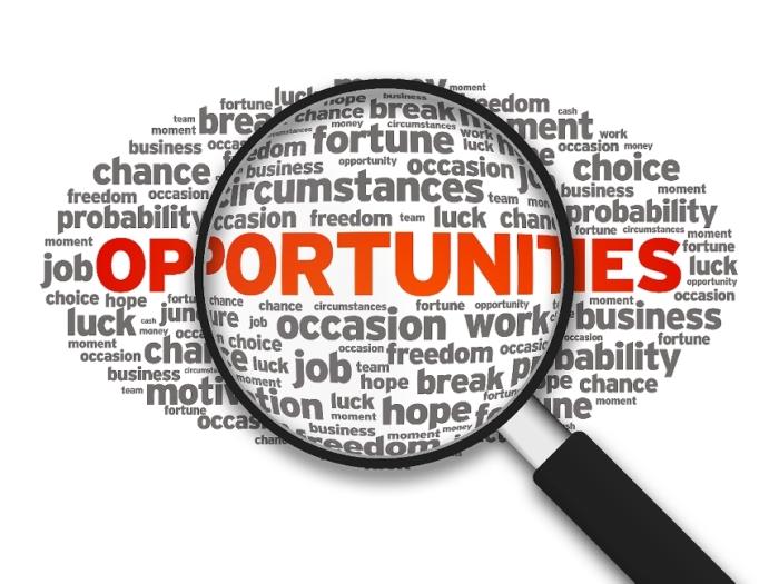 opportunities-job-success-words