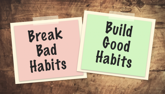 eight-bad-habits-3-760x434